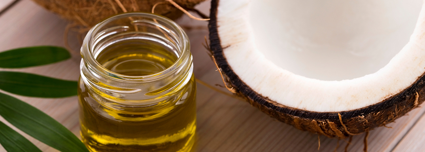 Coconut Oil Benefits for Your Brain, Heart, Joints + More! – Cocomate